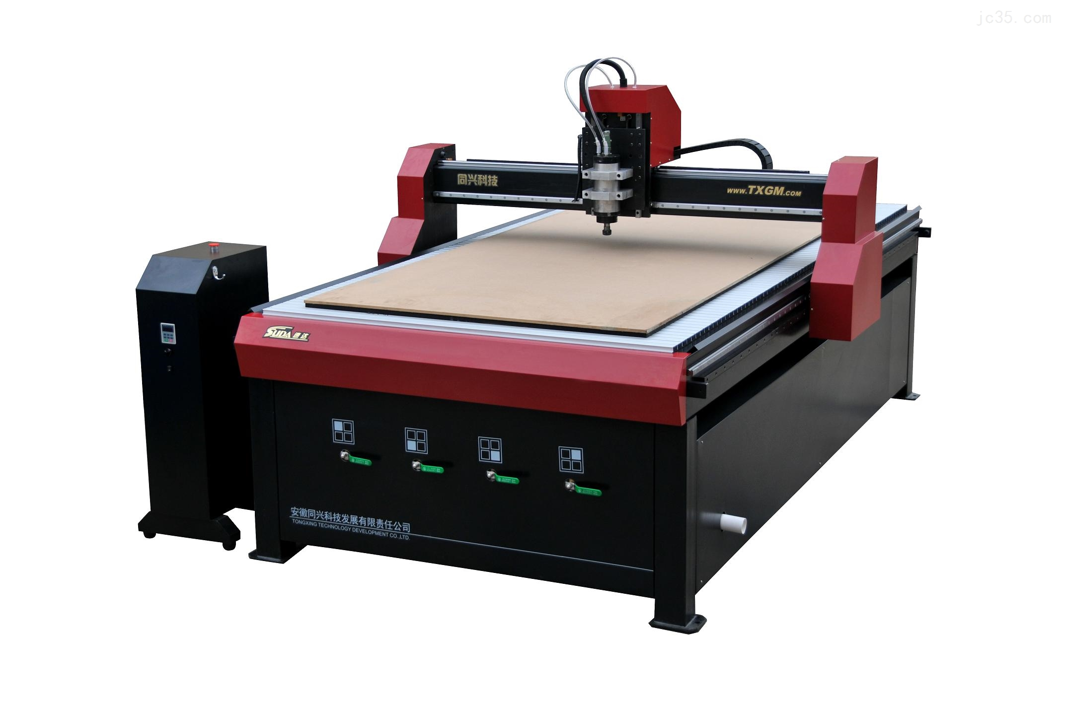 江苏雕刻机价格la1325木工机/数控雕刻机报价木门