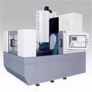 供应CNC精雕机