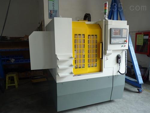 供应雕铣机用恒转矩电主轴 125-18z/4.0