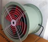 苏州管道百叶窗风机T35-11-2.8#0.25KW220V功率0.12KW