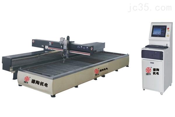 瓷砖切割设备制造商广东罗村德陶陶瓷手动切割机厂家