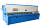 QC12Y-大型液压摆式剪板机