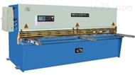 1米3/1米剪板机