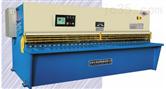 QC12K-12*3200剪板机
