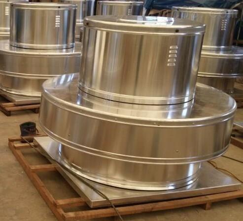 郑州REF-425/REF-425D6-0.18KW0.25KW0.37KW380电压低噪音离心屋
