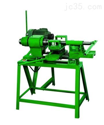 供应HC-008玩具车木机