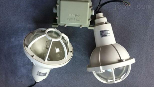 伊春壁装防水防尘弯灯FAD-S-L70bz(光源70W金卤灯)带镇流器电容