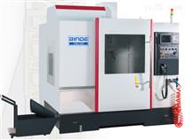 供应炳德数控高精密加工中心VMC600高速机