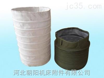 直销耐酸碱防腐蚀粉末液体输送软连接