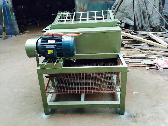 供应木柄水磨机