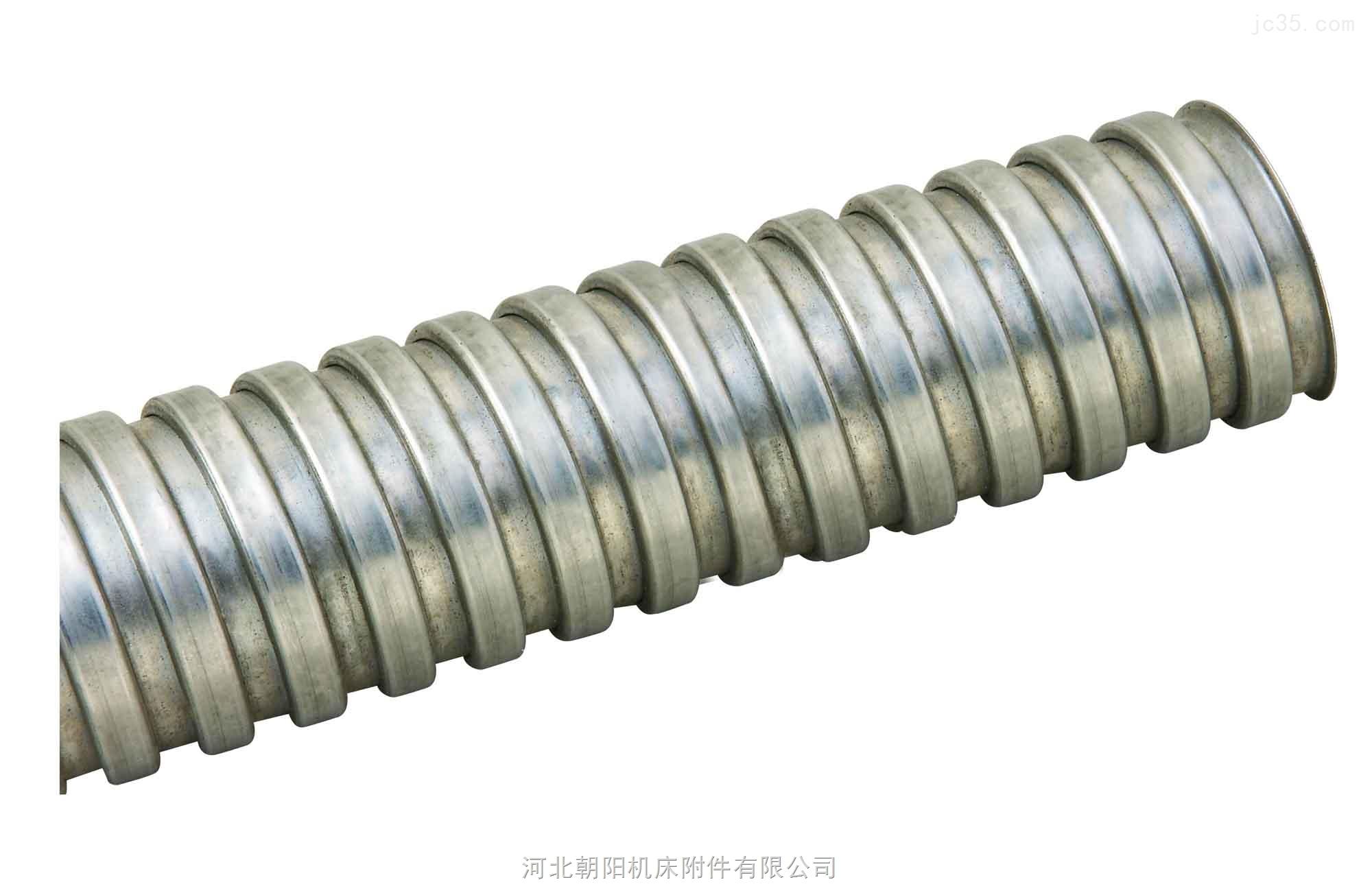 防爆线缆穿线金属软管