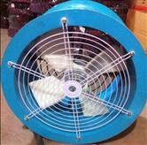 直径1000MMFT35-11-10功率5.5KW风量48326m3/h壁式轴流风机