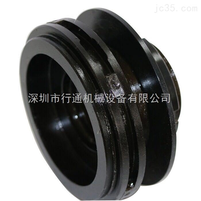 桂北磨床砂轮卡盘