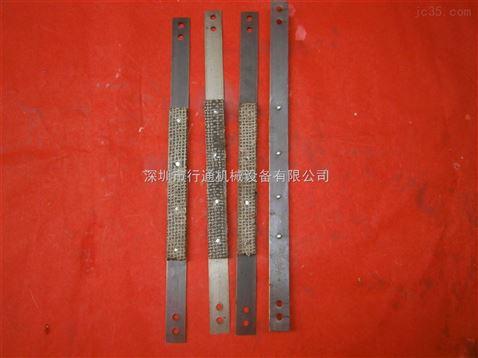 广州南方机床c6132a-刹车器,刹车绳,刹车带