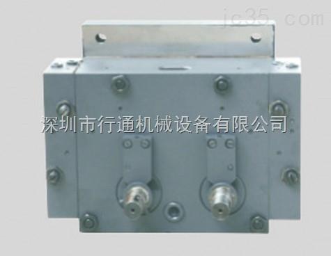 台面操纵箱,轴瓦,磨头操纵箱