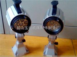 数控机床LED防水防爆灯