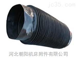 工厂直销防静电耐磨损油缸伸缩防护罩