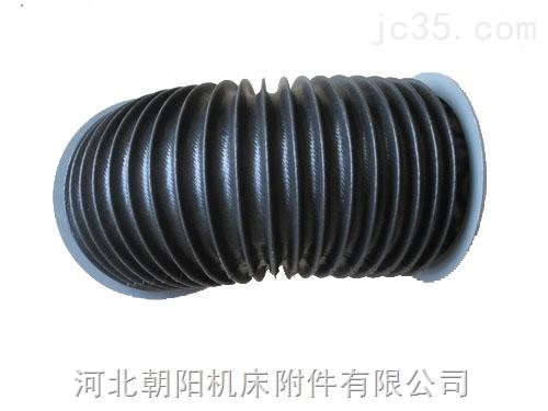 本厂防腐剂油缸保护套可长期工作于高温环境中