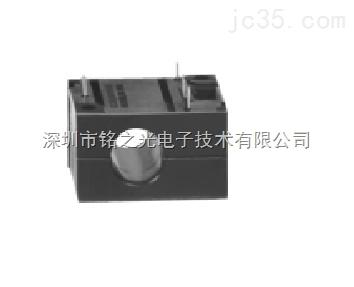 霍尼韦尔电流传感器CSD系列电流保护元件