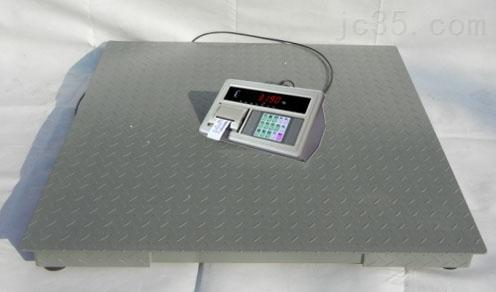 8个厚度电子电子地磅,8个厚度电子电子地磅价位