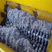 立式金属粉碎机小颗粒金属粉碎机