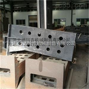 定做加工铸件 铸造 灰铁铸件7消失模铸造 12米龙门刨外加工铸件