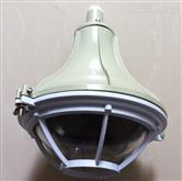 防水防尘防腐灯FAD-L-L70xZ 220V自带镇流器电容