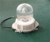 NFC9180泛光灯 配70W金属卤化灯 IP65/WF2