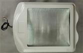 NSC9700三防投光灯 NSC9700-J400/L400