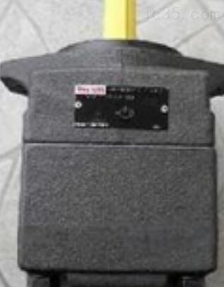 代理销售PVQ5-1X/139RA15LMC现货