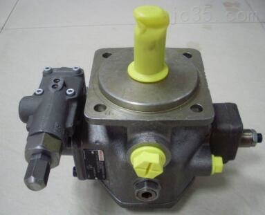 力士乐叶片泵PVQ5-1X/139RA15RMC现货