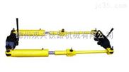 YLS-1000型液压钢轨拉伸机_参数_批发