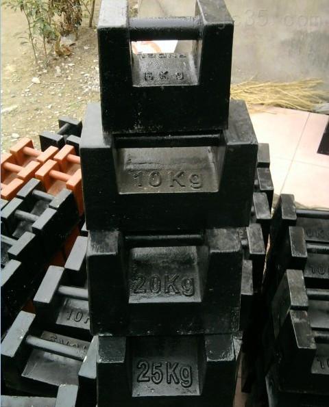 北京优质配重铁/配重块/电梯平衡重/量具结构稳定