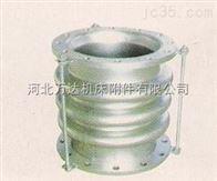 膨胀节 金属膨胀节 耐高压不锈钢膨胀节厂家推荐