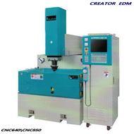 CNC放电加工机 CNC430