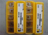 肯纳刀片WNMG080408-RP KCP20数控刀具