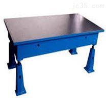 铸铁检测平台专业生产厂家