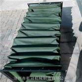 数控车床防护罩 机械设备防护罩乾冠