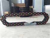 穿线电缆拖链厂家 现货直销工程塑料拖链