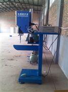 石家庄中空板超声波焊接机,天津中空板超声波焊接机