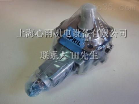 力士乐叶片泵PV7-1A/25-45RE01MC0-08