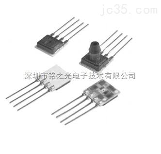 霍尼韦尔硅压传感器感应元件CPXL系列