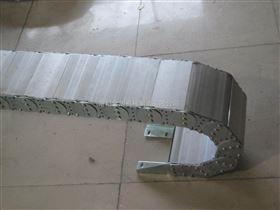 供应工业机器人桥式HP20塑料拖链
