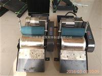 专业生产胶辊磁性分离器,各种流量 设计定做