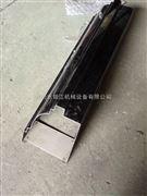 精心设计直线导轨不锈钢门框45度切割机图片