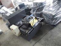 生产胶辊纸带过滤机 磨床过滤机