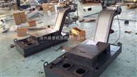 生产各种型号机床磁性排屑机