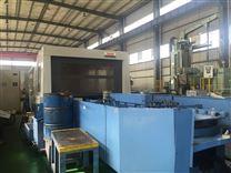 二手卧式加工中心,双塔机械专营进口原装二手机床