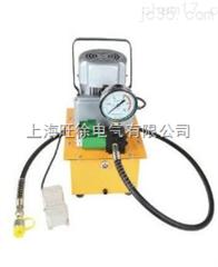 大量供应HXJ-700A超高压电动泵浦