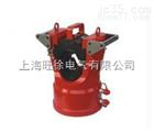厂家直销CO-200S大吨位液压钳
